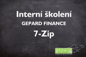 https://www.gpf-vzdelavani.cz/wp-content/uploads/2019/04/Interní-školení-1-300x200.png