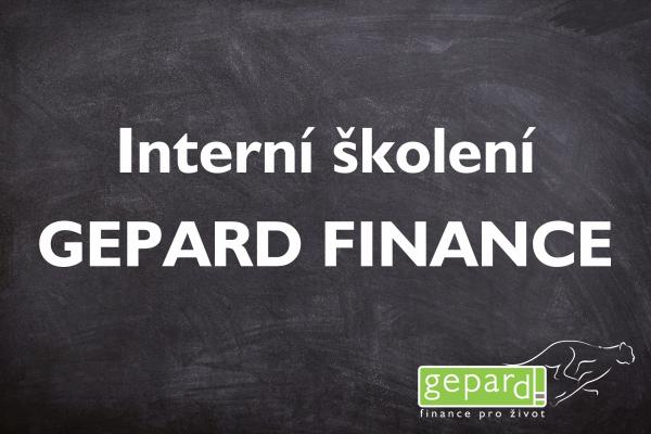 https://www.gpf-vzdelavani.cz/wp-content/uploads/2019/04/Veškeré-interní-školení-1-600x400.png