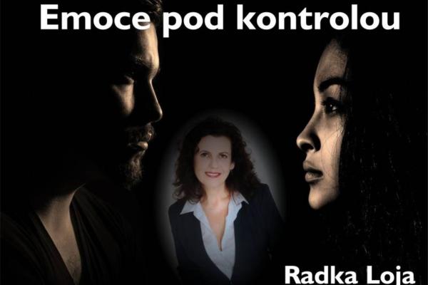 https://www.gpf-vzdelavani.cz/wp-content/uploads/2019/06/Náhled-kurzu_Emoce-pod-kontrolou-600x400.jpg