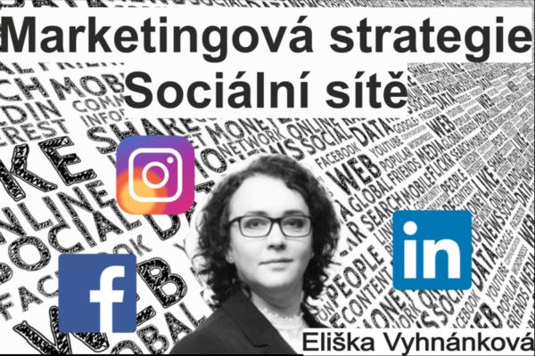 https://www.gpf-vzdelavani.cz/wp-content/uploads/2019/07/Banner900x600-600x400.png