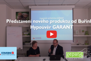 https://www.gpf-vzdelavani.cz/wp-content/uploads/2019/08/Buřinka-NEW-product-300x200.png