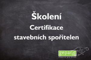 https://www.gpf-vzdelavani.cz/wp-content/uploads/2019/09/Školení_Certifikační-300x200.png