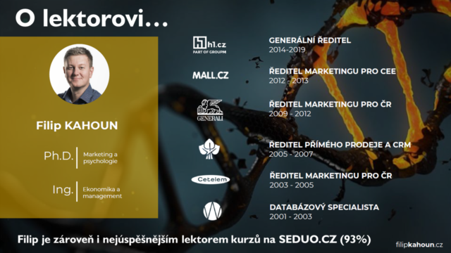 https://www.gpf-vzdelavani.cz/wp-content/uploads/2019/09/preview2-640x360.png
