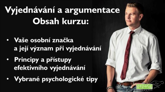 https://www.gpf-vzdelavani.cz/wp-content/uploads/2019/09/preview3-640x360.png
