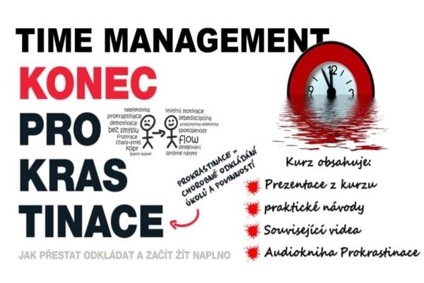 https://www.gpf-vzdelavani.cz/wp-content/uploads/2019/12/preview_900x600-e1575370225516-600x400.jpg